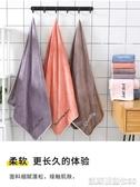 包邊浴巾比純棉吸水強柔軟加大加厚男女情侶洗澡浴巾美容院凱斯盾