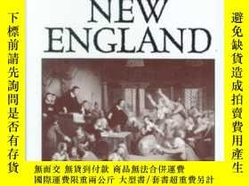 二手書博民逛書店Daily罕見Life In Colonial New EnglandY362136 Claudia Durs