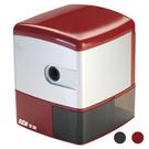 【奇奇文具】手牌SDI 0172 Xchanger 可換滾刀電動削鉛筆機
