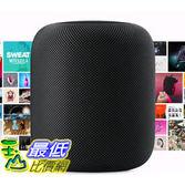 [107美國直購] 美國 Apple 原廠 HomePod HomePod
