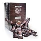 德國百年品牌Cocoa Fantasy頂級巧克力粉