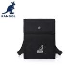 【橘子包包館】KANGOL 英國袋鼠 側背包/斜背包 60553016