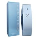 ●魅力十足● Mercedes Benz 自由藍調男性淡香水 50ml