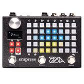 加拿大 Empress Effects ZOIA 模組合成器 效果器 總代理公司貨 一年保固