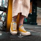 IMPACT EXCELSIOR 餅乾鞋...