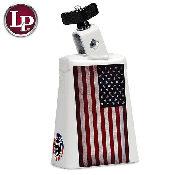 LP牛鈴LP-20NY-USA COLLECT-A-BELL美國款-5吋/美國製/原廠公司貨