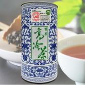 佳芳-有機烏龍茶(高冷)150g