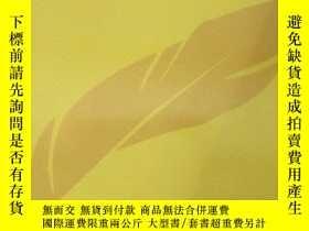 二手書博民逛書店Catalogue罕見Des Plantes Cellulair