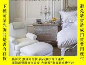 二手書博民逛書店Traditional罕見Interiors: 美國著名設計師Leta Austin Foster作品Y302