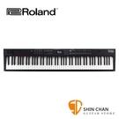 【預購/大約要等3個月】Roland RD-88 88鍵 專業舞台型 合成器/電鋼琴/數位鋼琴【RD88】