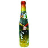 大同黑豆醬油400ml【愛買】