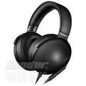預購 預計3月中有貨【曜德 送收納袋】SONY MDR-Z1R 旗艦級 立體聲可拆卸耳罩式耳機