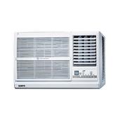 (含標準安裝)聲寶變頻窗型冷氣AW-PC36D