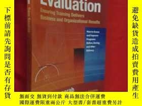 二手書博民逛書店Predictive罕見Evaluation: Ensuring