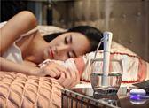 加濕器 超小巧迷你usb加濕器創意便攜隨身棒家用靜音臥室孕婦嬰兒禮物小型空氣 mks  瑪麗蘇