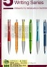 二手書R2YB《5 Longman Academic Writing Serie