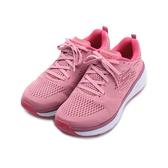 SKECHERS 慢跑系列 GORUN PURE 2 訓練鞋 紅 128091ROS 女鞋
