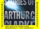 二手書博民逛書店The罕見Collected Stories Of Arthur C. ClarkeY256260 Arthu