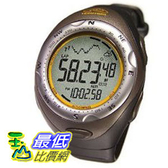 [美國直購 ShopUSA] Highgear Axis Model 20037 Watch with Altimeter, Barometer, Digital Compass $6183