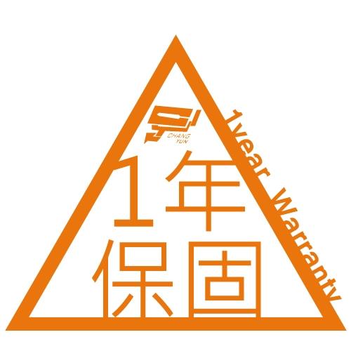 高雄/台南/屏東監視器 HD-S101H SDI TO HDMI 影像轉換器 同軸訊號轉HDMI