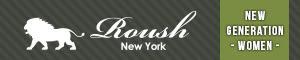 Roush For Women
