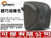 Lowepro Dashpoint 30 灰色 飛影包 相機包 相機袋 適合類單眼 微單眼 EX2F NEX-C3 5N 可傑