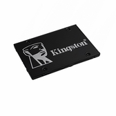 【綠蔭-免運】金士頓 SKC600系列-1024G 2.5吋固態硬碟