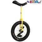 18吋兒童成人越野極限攀爬獨輪車單輪車平衡車代步進口 寶貝計畫