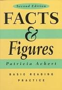 二手書博民逛書店 《Facts & Figures: Basic Reading Practice》 R2Y ISBN:083843813X│Arden Shakespeare