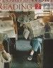 二手書R2YBv1 2006年《STORIES WORTH READING2》無