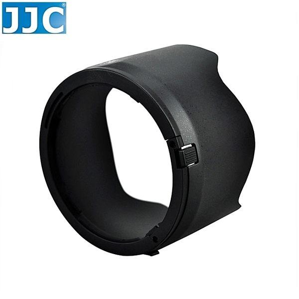 又敗家@JJC尼康Nikon副廠遮光罩HB-40遮光罩Nikkor AF-S 24-70mm F/2.8 F2.8 G ED HB40遮光罩HB40太陽罩遮陽罩1:2.8