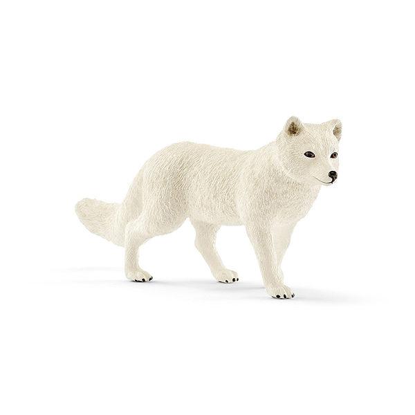 Schleich 史萊奇 北極狐 SH14805