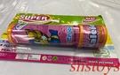 sns 古早味 懷舊童玩 玩具 萬紫千紅 萬花筒 大支萬花筒(長20公分x直徑5公分)