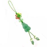 中國結東菱葫蘆吊飾