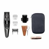 [2美國直購] 鬍鬚刀 Philips Norelco Beard and Stubble Trimmer 7500 BT7515/49 A1405959