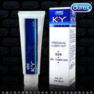 最熱銷情趣用品杜蕾斯Durex KY潤滑劑100g潤滑液