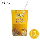 【VIMI 穀物沖泡飲】12盒優惠組/箱 _ An Style