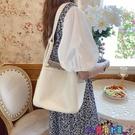 子母包 韓國新款包包東大門子母包清新夏季風手提包大容量側背包寶貝計畫 上新