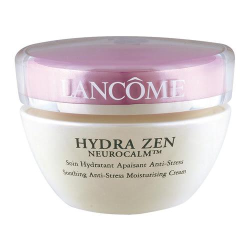 LANCOME 蘭蔻 Hydra Zen NeuroCalm 水份緣舒悅日霜 (所有皮膚)1.7oz, 50ml 【玫麗網】