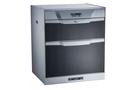 【甄禾家電】喜特麗JTL 落地式烘碗機 LCD,ST架  60  JT-3066Q  限送大台北