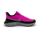 Nike Legend React 2 Shield 女鞋 粉銀 透氣 避震 運動 慢跑鞋 BQ3383-600