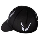 自行車帽-時尚透氣排汗舒適單車運動帽73nx3[時尚巴黎]
