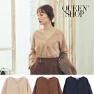 Queen Shop【01096434】...