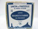 法鉑~橄欖油經典馬賽皂600公克/塊...