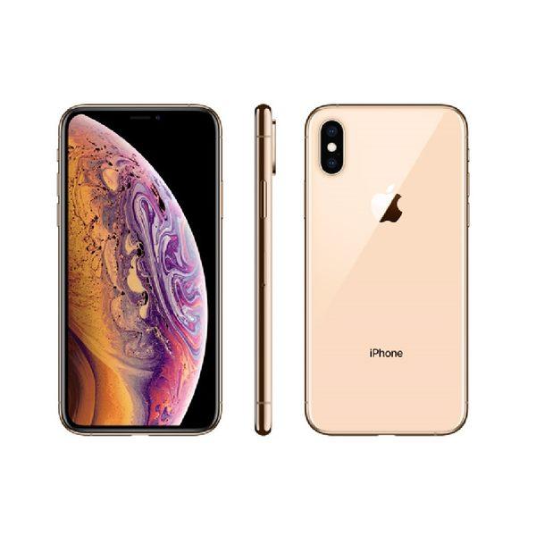【新機上市】iPhone Xs Max 256GB