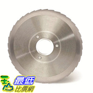[美國直購] Chefs Choice 610 S610003 替換刀片 鋸齒型 Serrated Blade for Food Slicer
