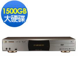 免運☆【音圓 M-72】電腦伴唱機 超強錄音功能 大容量1500GB 卡拉OK點歌機 M72 ☆另有產品諮詢專線