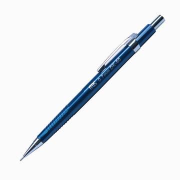 萬事捷 MBS DK-60 自動鉛筆 0.7mm