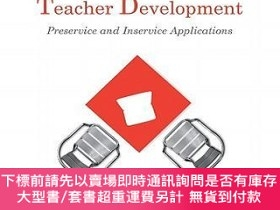 二手書博民逛書店預訂Clinical罕見Supervision Of Teachers, Sixth EditionY4929