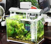 魚缸增氧泵  增氧機小型家用魚缸充打氧機增氧泵氧氣泵超靜音養魚水族   220v  coco衣巷